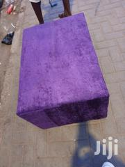 Centre Table | Furniture for sale in Greater Accra, Teshie-Nungua Estates