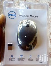 Dell Wireless Mouse | Computer Accessories  for sale in Greater Accra, Kokomlemle