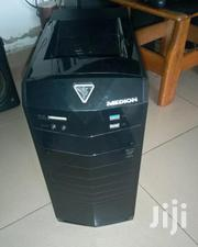 Desktop Computer 6GB Intel Core i5 HDD 1T | Laptops & Computers for sale in Eastern Region, New-Juaben Municipal