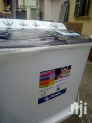Temping 12kg Semi-Auto Wash Ans Spin | Home Appliances for sale in Greater Accra, Adabraka