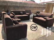 Living Room Sofa Set | Furniture for sale in Ashanti, Kumasi Metropolitan