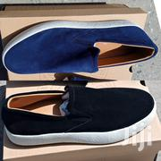 Suede Timberland Easy Wear | Shoes for sale in Greater Accra, Abossey Okai