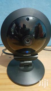 Altec Smart Cameras | Computer Accessories  for sale in Greater Accra, Accra Metropolitan