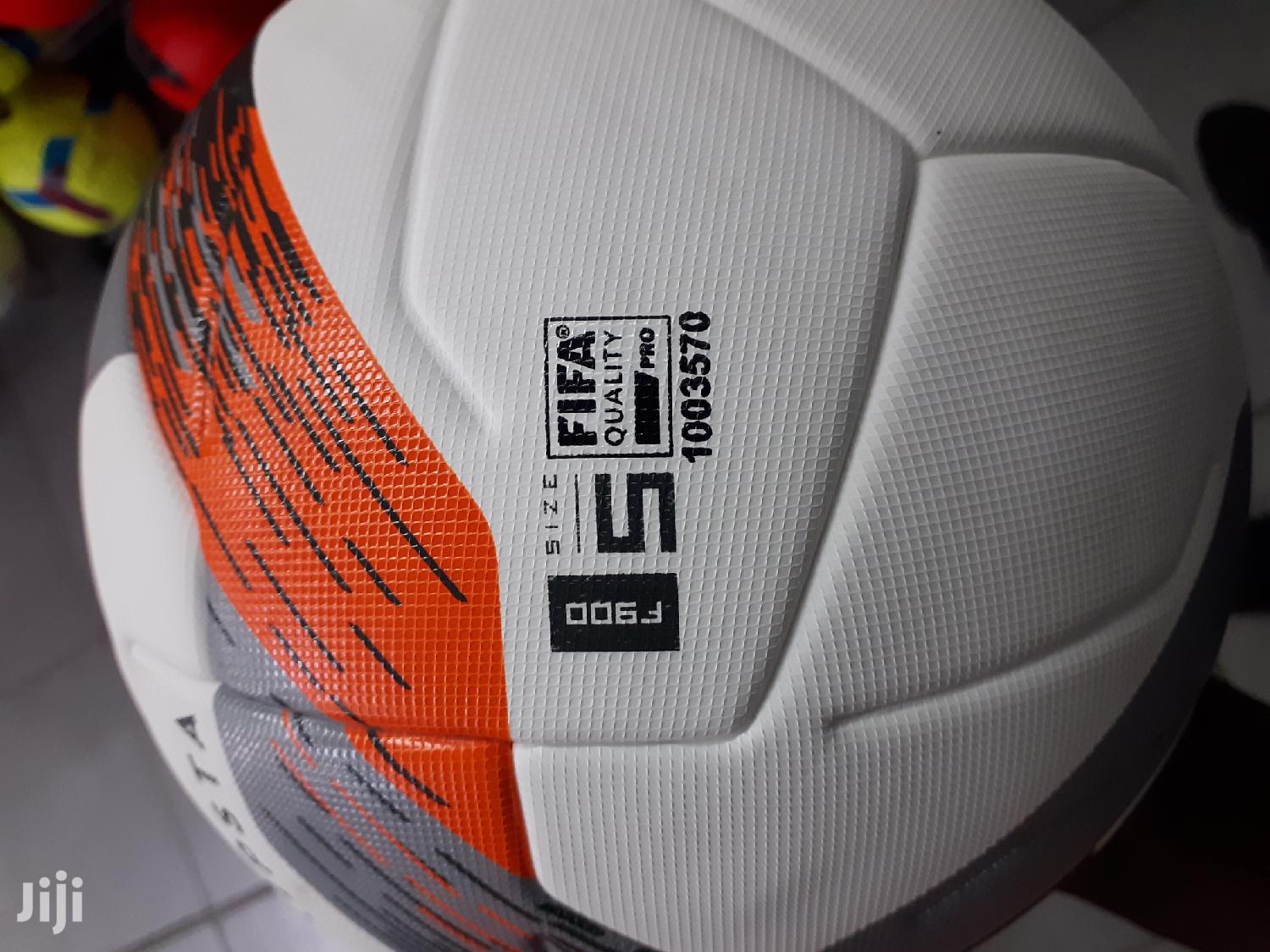 Original Football | Sports Equipment for sale in Dansoman, Greater Accra, Ghana