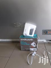 Electric Hand Mixer | Kitchen Appliances for sale in Greater Accra, Darkuman