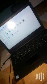 Laptop Lenovo IdeaPad 500S 6GB Intel HDD 500GB | Laptops & Computers for sale in Eastern Region, Kwahu South