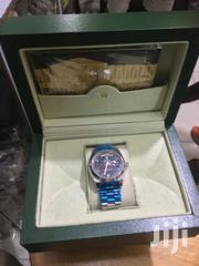 Rolex Automatic Engine Watch | Watches for sale in Ashanti, Kumasi Metropolitan