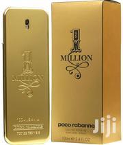Paco Rabanne Unisex Spray 100 ml | Fragrance for sale in Greater Accra, Adabraka