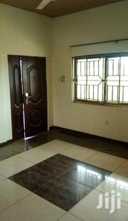 Executive 2bedroom Apartment for Rent at Adenta Sacora | Houses & Apartments For Rent for sale in Greater Accra, Adenta Municipal