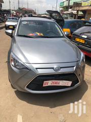 Toyota Scion 2017 Gray | Cars for sale in Greater Accra, Achimota