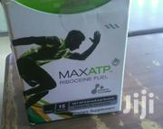 MAX ATP. Best Solution For Sexual Weakness | Sexual Wellness for sale in Greater Accra, Adenta Municipal
