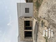 For Rent or Lease Four Bed Room | Houses & Apartments For Rent for sale in Central Region, Awutu-Senya