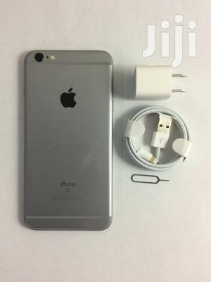 Apple iPhone 6s Plus 64 GB Silver | Mobile Phones for sale in Greater Accra, Accra Metropolitan