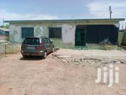 House For Sale | Houses & Apartments For Sale for sale in Greater Accra, Ashaiman Municipal