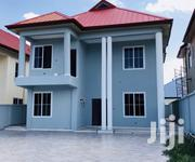 Affordable 4 Bedroom House For Sale At Lakeside Estate | Houses & Apartments For Sale for sale in Greater Accra, East Legon