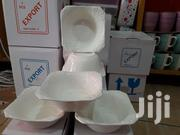 6pcs Soup Bowl | Kitchen & Dining for sale in Greater Accra, Darkuman