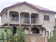 House 4sale At Gale | Houses & Apartments For Sale for sale in Greater Accra, Accra Metropolitan