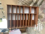 Shoe Rack For Sale | Furniture for sale in Greater Accra, Dzorwulu