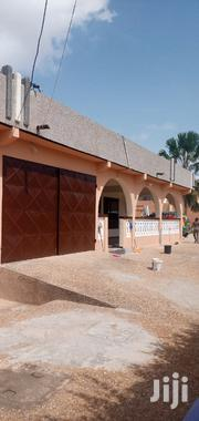 Super Spacious 5 Bedroom House For Sale   Houses & Apartments For Sale for sale in Greater Accra, Accra Metropolitan