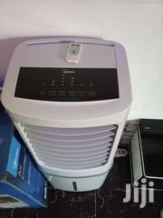 Midea Air Cooler 8000 Series | Home Appliances for sale in Western Region, Shama Ahanta East Metropolitan