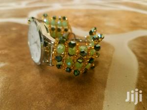 Annaryah Beads
