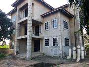 8 Bed Mansion  4sale Awoshie Amomole | Houses & Apartments For Sale for sale in Greater Accra, Odorkor