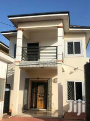 4 Bedroom House For Sale At Spintex   Houses & Apartments For Sale for sale in Greater Accra, Tema Metropolitan