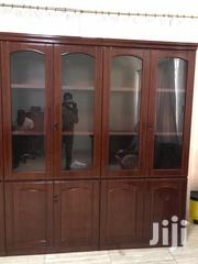 4-In-1 File Cabinet | Furniture for sale in Greater Accra, Accra Metropolitan