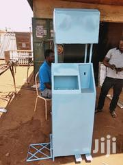 Hand Washing Machine | Manufacturing Equipment for sale in Northern Region, Tamale Municipal