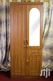Wooden Wardrobe | Furniture for sale in Greater Accra, Nii Boi Town
