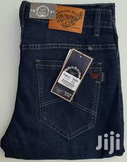 Men's Jeans | Clothing for sale in Greater Accra, Ashaiman Municipal