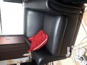 Sofa Chair | Furniture for sale in Greater Accra, Dzorwulu