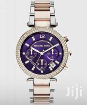 Michael Kors Ladies Watch | Watches for sale in Greater Accra, Achimota