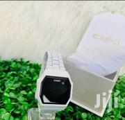 Casio LED Touch | Watches for sale in Ashanti, Kumasi Metropolitan
