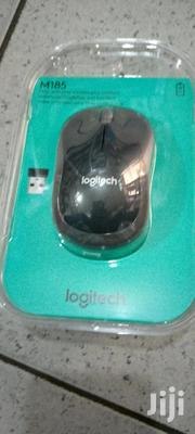 Logitech Wireless Mouse | Computer Accessories  for sale in Greater Accra, Achimota
