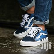 Vans Old Skool | Shoes for sale in Greater Accra, East Legon