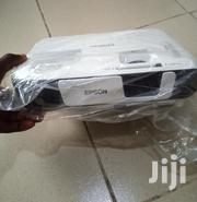Home Epson Projector | TV & DVD Equipment for sale in Western Region, Shama Ahanta East Metropolitan