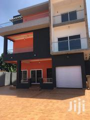 Exec 5 B/R Hus 1 Bqs At East Airport | Houses & Apartments For Sale for sale in Greater Accra, Accra Metropolitan