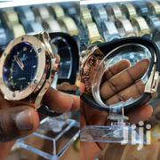 Original Hublot Watch | Watches for sale in Ashanti, Kumasi Metropolitan