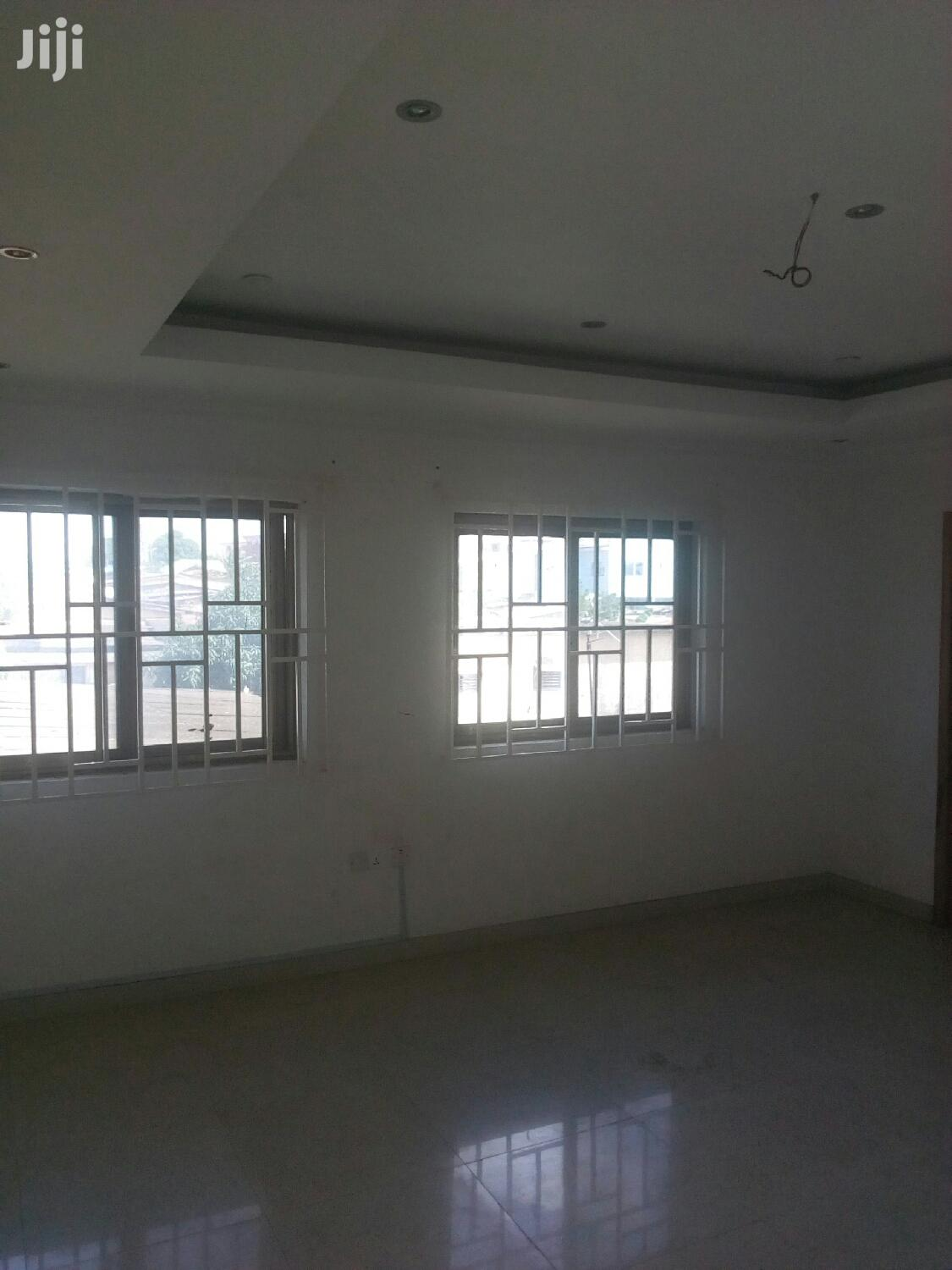 Archive: Two Bedrooms Apartments