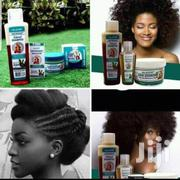 Hair Wonder Set | Hair Beauty for sale in Greater Accra, Korle Gonno