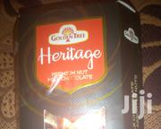 Heritage Chocolate | Feeds, Supplements & Seeds for sale in Greater Accra, Darkuman