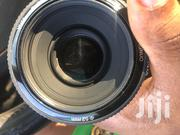 Yungnuo 50mm Lens | Accessories & Supplies for Electronics for sale in Greater Accra, East Legon