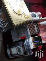 Unisex Spray 100 ml | Fragrance for sale in Greater Accra, Tema Metropolitan