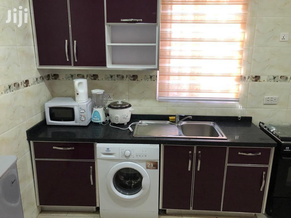 Executive 2 Bedroom Fully Furnished Apartment For Rent . | Houses & Apartments For Rent for sale in East Legon, Greater Accra, Ghana
