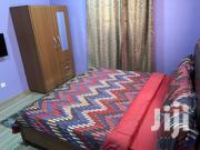 Executive 2 Bedroom Fully Furnished Apartment For Rent . | Houses & Apartments For Rent for sale in Greater Accra, East Legon