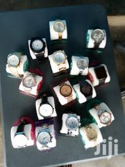 Brand New Watches | Watches for sale in Greater Accra, Kwashieman