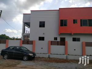 4 Bedroom House For Sale At Ashorman Estate | Houses & Apartments For Sale for sale in Greater Accra, Achimota