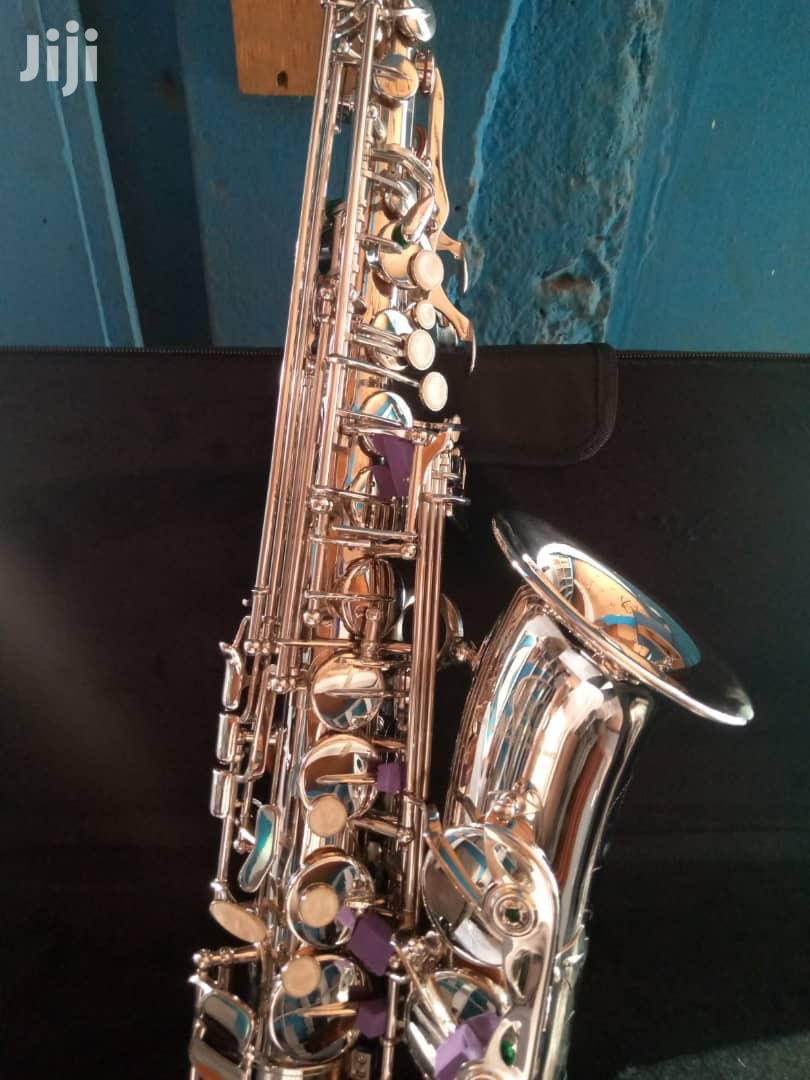 Alto Saxophone | Musical Instruments & Gear for sale in Accra Metropolitan, Greater Accra, Ghana