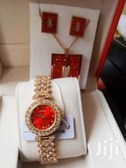 Original Stainless Watch | Watches for sale in Greater Accra, Abelemkpe